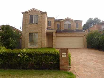 House - 47 Greendale Terrac...