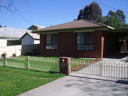 House - 29 Caledonia Street...