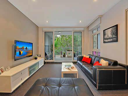 Apartment - 610/36-42 Stanl...