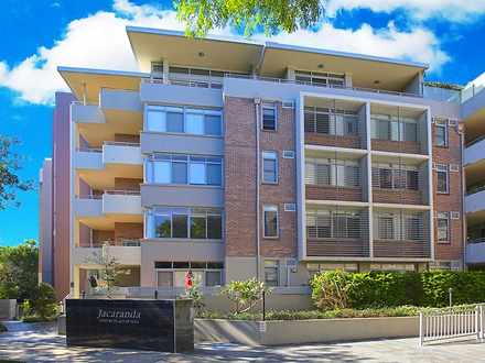 Apartment - 405/1 - 3 Sturt...