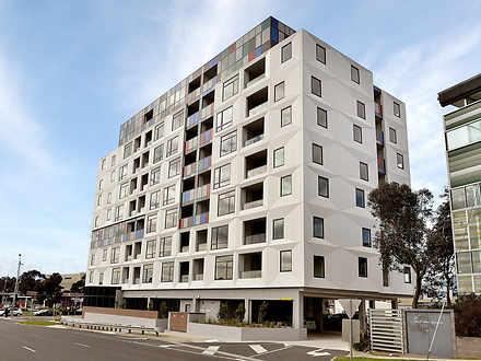 Apartment - 408A/400-408 Bu...