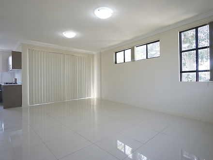 Apartment - 6/34 Isabella S...