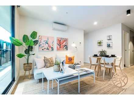 Apartment - 901/20 Shamrock...