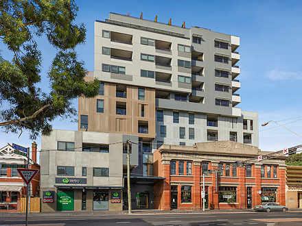 Apartment - 805/251 Johnsto...