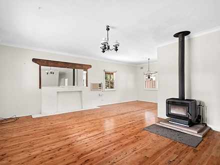 House - 1618 Wisemans Ferry...