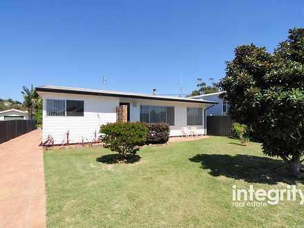 House - 42 Adelaide Street,...