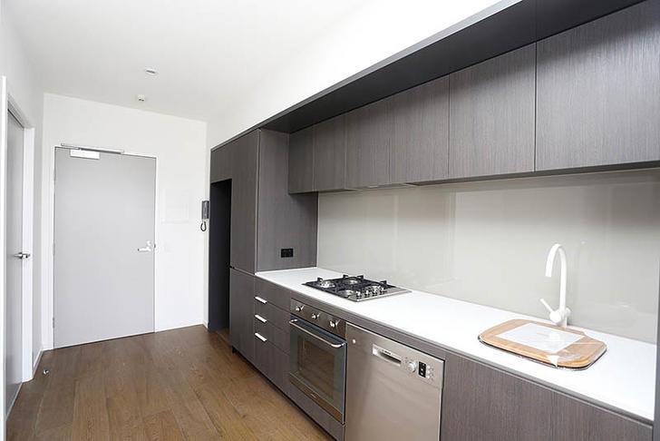 406A/94 Canning Street, Carlton 3053, VIC Apartment Photo