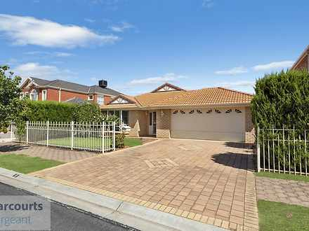 House - 9 Northwater Way, B...