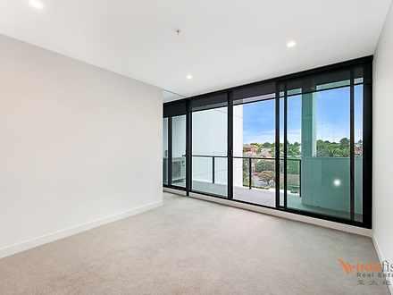 Apartment - 501/5-7 Irving ...