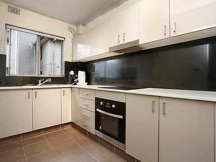 Apartment - 6/3 Pitt Street...
