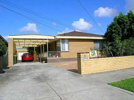 House - 41 Sterling Drive, ...