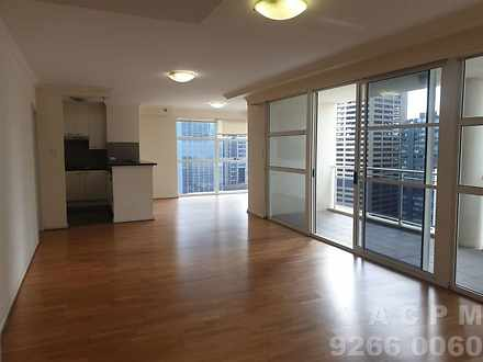 569 George Street, Sydney 2000, NSW Apartment Photo