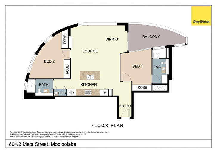 Cd39b116c77f73ff95593e9e 14220 hires.11493 floorplan 1585099212 primary