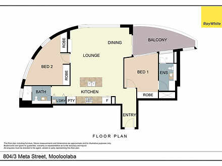 Cd39b116c77f73ff95593e9e 14220 hires.11493 floorplan 1585099212 thumbnail