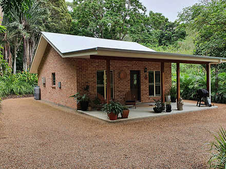 House - 3 Kingsvale Road, M...