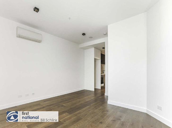 412/101 Tram Road, Doncaster 3108, VIC Apartment Photo
