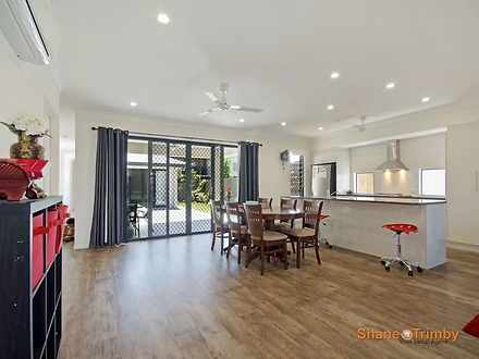 3 Tyson Place, Redlynch 4870, QLD House Photo