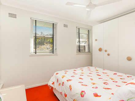 Apartment - 1040 Anzac Para...