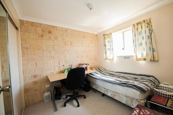 A226318feee91849810615fe 17992 2bedroom 1585102229 primary