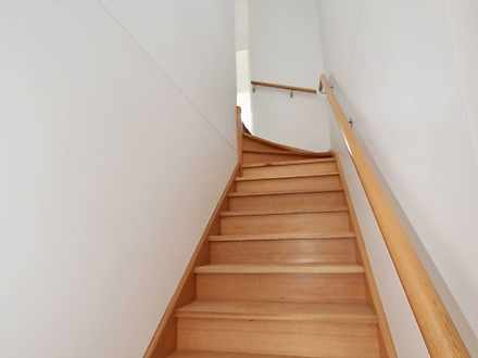 49843b8d650b7931e647ba9f stairs 2462 5e7abeb04ba09 1585102682 thumbnail