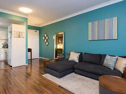 Apartment - 71/21-69 Regent...