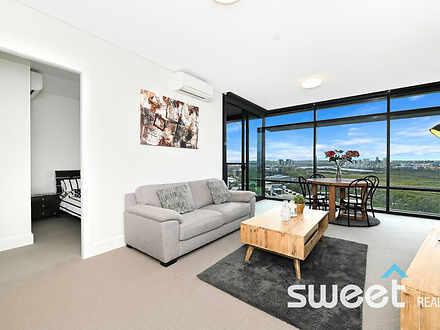 Apartment - 1412/1 Brushbox...