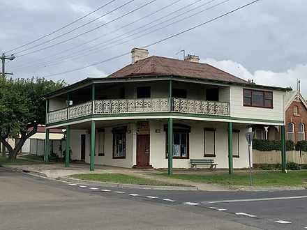 House - 188/190 Cowper Stre...