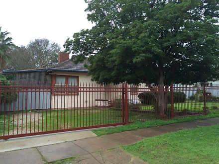 House - 3 Lowe Street, Eliz...
