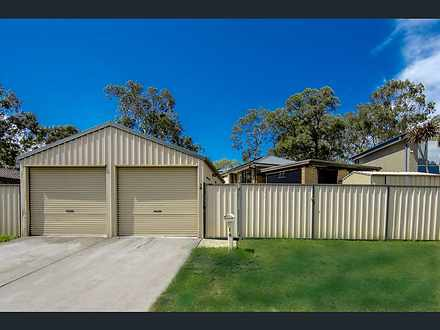 House - 18 Woolley Close, T...