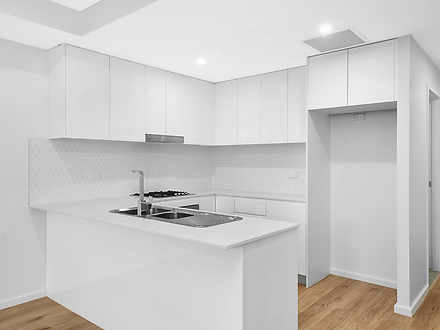 Apartment - 42/17B Booth St...