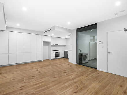 Apartment - 61/17B Booth St...