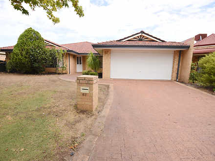 House - 67 Southacre Drive,...