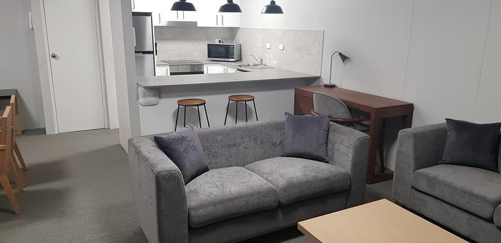 Lounge kitchen 3 1585105245 primary
