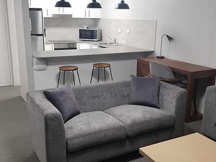 Lounge kitchen 3 1585105245 thumbnail