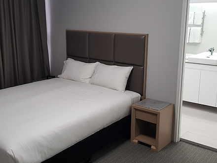 Bedroom 1585105266 thumbnail