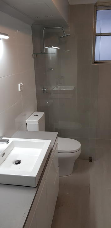 Bathroom 1585105279 primary