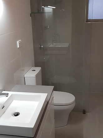 Bathroom 1585105279 thumbnail