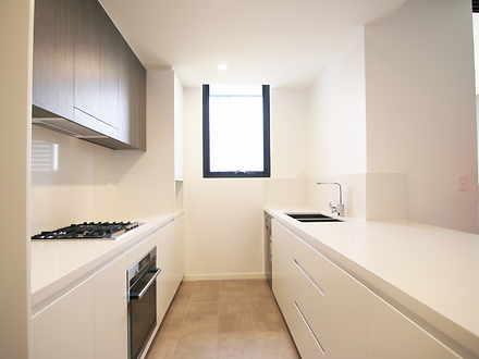 Apartment - 303/53 Kildare ...