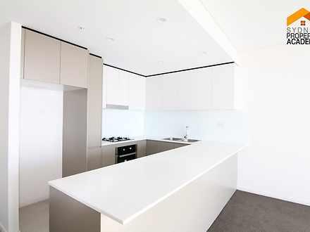 Apartment - 906/2A Charles ...