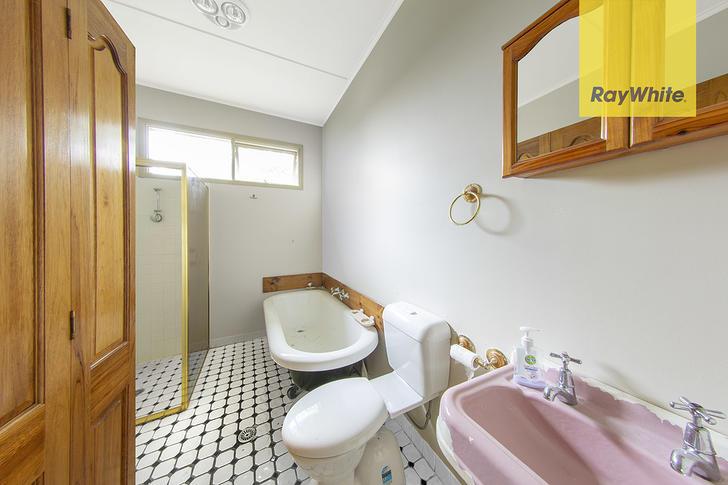 572b8885452f57ba6eebf044 25610 bathroom105copelandst 1585106358 primary