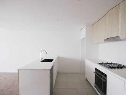 Apartment - 1604/5 Second A...