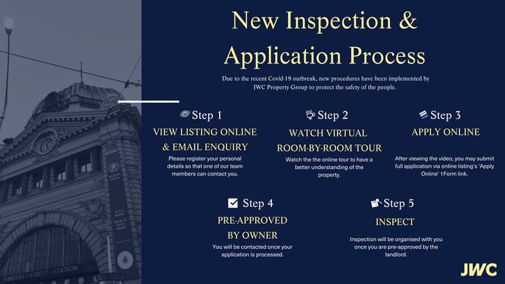 57d11a55e81a845c71549d7f new application mktg 9406 0c27 4c5b c544 4c9a 1467 bac3 4f75 20200325010840 1585106485 primary
