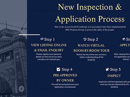 57d11a55e81a845c71549d7f new application mktg 9406 0c27 4c5b c544 4c9a 1467 bac3 4f75 20200325010840 1585106485 thumbnail