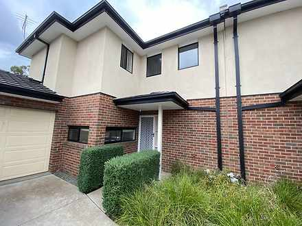 28 Brunt Road, Beaconsfield 3807, VIC Townhouse Photo