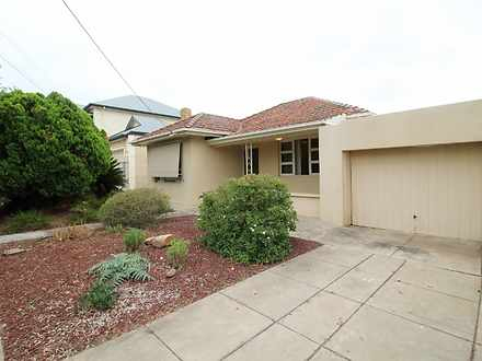 House - 12 Ware Street, Val...