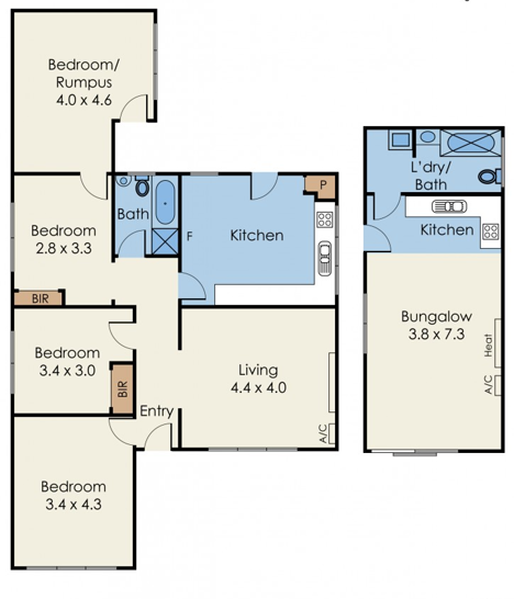 Map of house marwan 1585108951 primary