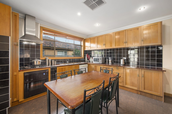 Kitchen in house 3 1585108950 primary
