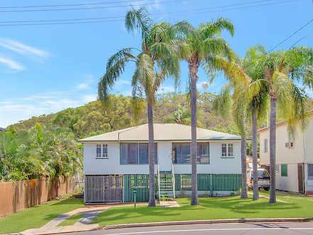 House - 233 Auckland Street...