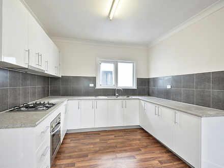 Apartment - 3/78 Victoria T...