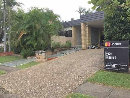 House - 108 Ridley Road, Br...